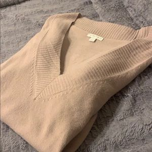 🔥 SALE 🔥 New York & Company super soft sweater